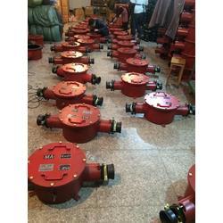 上海高压电缆接线盒哪里有啊