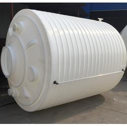 山东辽宁安徽10吨塑料桶生产厂家10立方化工塑料储罐