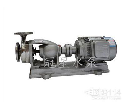 广州增城316不锈钢耐腐蚀排污泵 新塘不锈钢水泵厂家直销价格