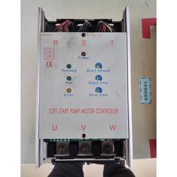 台湾JK积奇泵浦马达专用缓启动器SMC930300-P