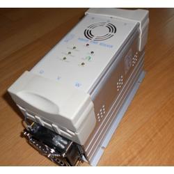 台湾JK积奇感性负载SCR电力调整器JK3PTS-48125