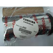天津TOSHIBA东芝(TEC)B45-AG3平压混合基条码