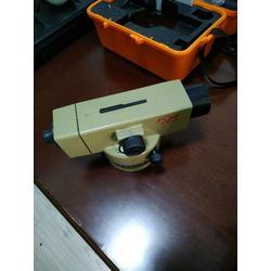 柳州苏一光DSZ2自动安平水准仪