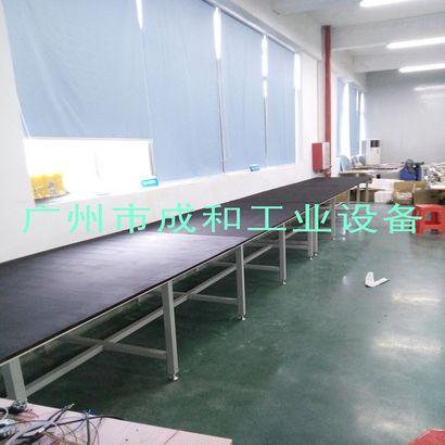 广州防静电工作台生产厂家,定制,批发