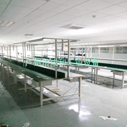 广州番禺区防静电工作台生产厂家