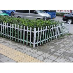 【高品质】无锡塑钢草坪护栏网苏州镇江靖江公路塑钢围栏网