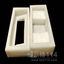 广西桂林恒润环保材料有限公司定制珍珠棉包装内衬