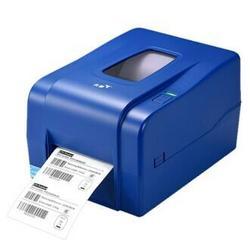 无锡景区打印机无锡门票打印机无锡条码打印机常州打印机