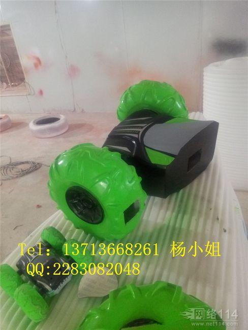 深圳纤维模型制作
