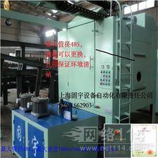 上海高压无气喷涂机生产厂家