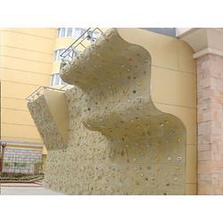 贵州攀岩墙攀岩墙厂家攀岩墙制作攀岩墙设计方案拓展器械云南四川