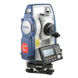 广西全站仪|测绘仪器|RTK|经纬仪|水准仪