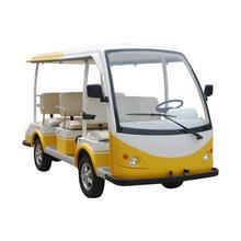 供应8-15座观光车