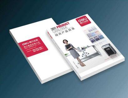 锡龙印刷厂无锡印刷制作