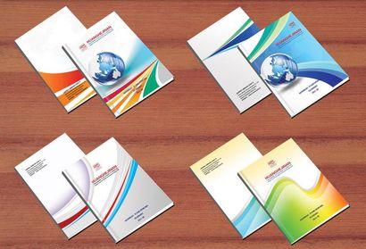 无锡印刷厂,无锡印刷广告,无锡联单印刷,无锡彩页样本印刷,无锡海报手提袋印