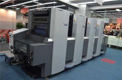 无锡哪家印刷好无锡印刷厂