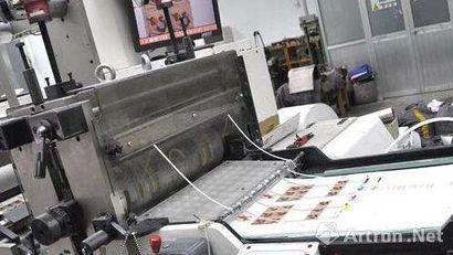 崇安区印刷厂无锡哪家印刷价格便宜