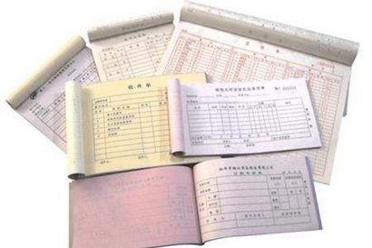 江苏专业印刷无锡印刷厂家