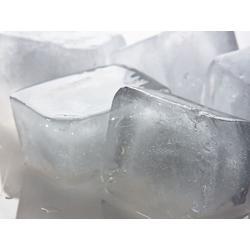 长沙食用冰块,食用冰