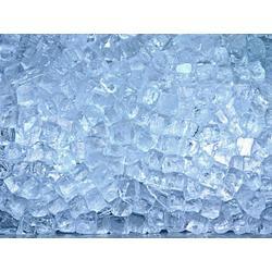 食用冰,绿豆冰沙