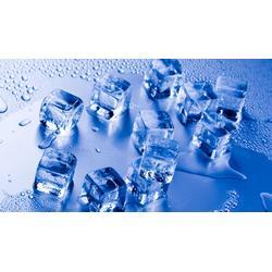 优质食用冰粒、降温冰块