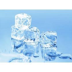 工业用冰,绿豆沙冰生产厂家