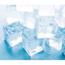 食用冰粒,绿豆沙冰