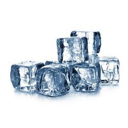 食用冰,工业用冰生产厂家