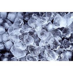 工业用冰,工业用冰生产厂家