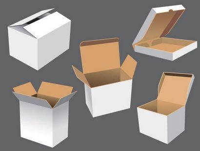 无锡瓦楞纸箱厂家无锡瓦楞纸箱价格