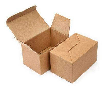 无锡瓦楞纸箱厂无锡瓦楞纸箱价格