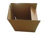 无锡瓦楞纸箱价格无锡五层瓦楞纸箱