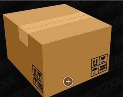 无锡包装箱印刷无锡打包包装箱