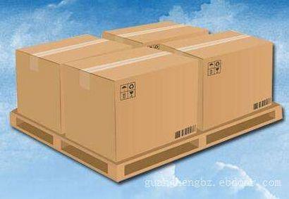 无锡设计印刷包装箱_包装盒无锡包装盒厂家,无锡包装箱价格
