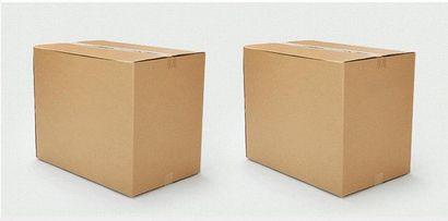 无锡设计印刷包装箱_包装盒无锡包装箱定做