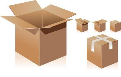 无锡包装盒,无锡包装箱制作包装盒_彩印纸箱