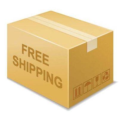 无锡打包包装箱无锡打包包装箱