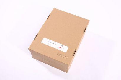 无锡包装盒,无锡包装箱无锡包装箱定做