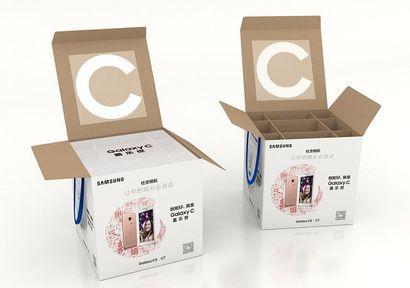 无锡包装箱印刷无锡包装盒定做