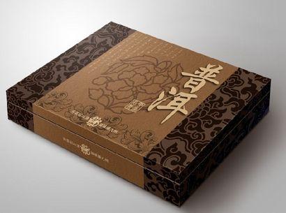 无锡包装纸箱无锡包装盒,无锡包装箱