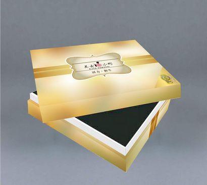 定做各种尺寸包装纸箱无锡包装盒厂家,无锡包装箱价格
