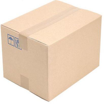 无锡包装纸箱无锡包装盒价格,无锡包装箱批发
