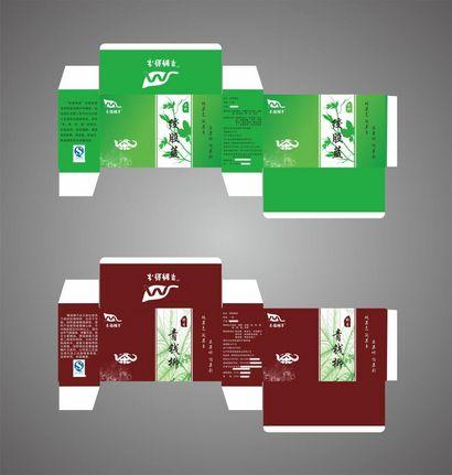 无锡设计印刷包装箱_包装盒无锡包装盒批发,无锡包装箱厂家