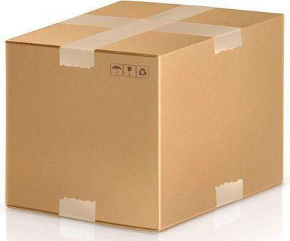 无锡包装盒价格,无锡包装箱批发无锡包装盒印刷