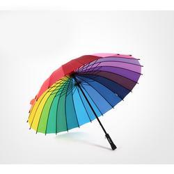东莞广告伞定制礼品伞