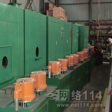 上海防腐漆喷涂机哪里好?