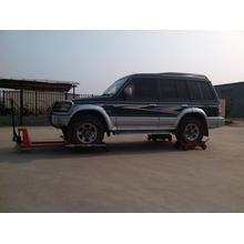 武汉手动移车器,轮式挪车器,停车场车库挪车器