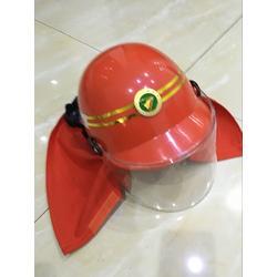 供应森林消防扑火隔热阻燃服装消防头盔阻燃防护服