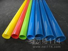 深圳PVC管批发