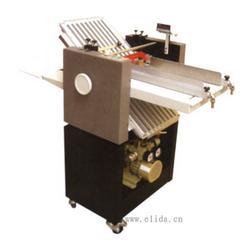强大的印刷业加工品牌韶关手动裁纸机